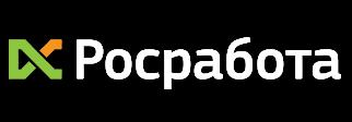 Работа в Воронеже, подбор персонала, резюме